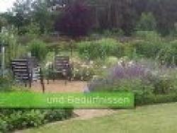 das garten blog archiv im garten magazin seite 4. Black Bedroom Furniture Sets. Home Design Ideas